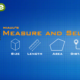 miauu's Measure and Select img